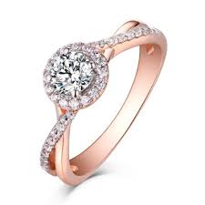 rings engagement engagement rings buy cheap engagement rings online lajerrio jewelry