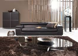 avana sofa by natuzzi found at furnitalia com sofas by natuzzi