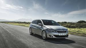 peugeot peugeot peugeot estates versatile models that meet the demands of