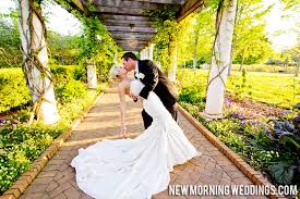Raleigh Botanical Garden New Morning Weddings Videography Photography Photography