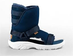 ugg s shoes is this the ugliest sandal made ugg and teva combine for