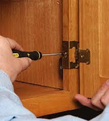 Replacing Hinges On Kitchen Cabinets Bar Cabinet - Kitchen cabinets hinges replacement