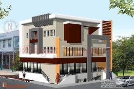 home building design pictures building design com pictures best image libraries