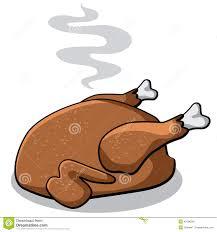 cooked turkey thanksgiving thanksgiving cooked turkey cartoon