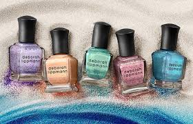 new nail polish collections for summer 2013 stylecaster