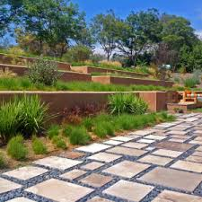 ideas best drought tolerant landscaping for inspiring front yard