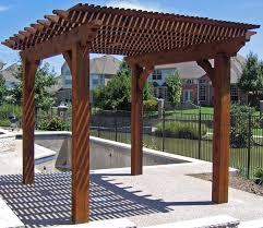 Outdoor Kitchen Frisco Outdoor Kitchen Package U2013 Spring Special Fence Companies