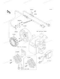 linhai scooter wiring diagram 06 linhai wiring diagrams