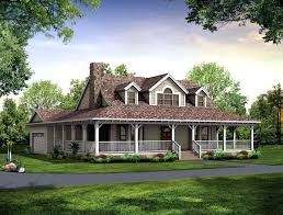 small country style house plans country farm house plans photo small country house plans australia