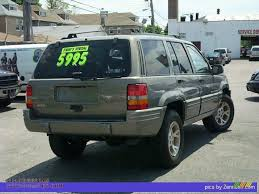 tan jeep cherokee what color is this zj jeep cherokee forum