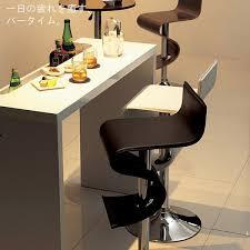 counter table with storage atom style rakuten global market counter table high table with