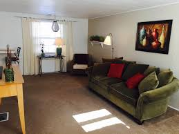 Livingroom Liverpool by Saddle Club Townhomes Liverpool See Pics U0026 Avail
