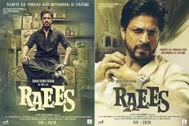 raees full movie download 2017 raees full movie download filmywap