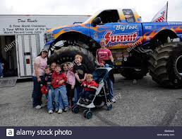 monster trucks shows monster truck bigfoot stock photos u0026 monster truck bigfoot stock