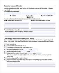 release note template hitecauto us