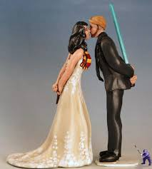 gamer cake topper wedding cake toppers garden studios