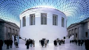 british museum london museums and galleries art fund