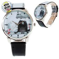 Mens Bench Watch 24 Best Watches Images On Pinterest Wrist Watches Jewelry And