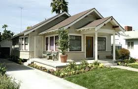 home designs bungalow plans house design types architectural modern house design bungalow house