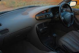 lexus berline diesel 1994 berline unpronounceable v6 autoshite autoshite