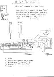 teleburster tl 1a aka g special page 16