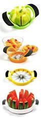 kitchen qvc kitchen gadgets best qvc kitchen tools u201a pleasing qvc