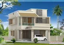 what is home design nahfa best home design photos ideas decorating design ideas