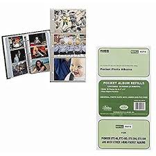 4 x 6 photo album refill pages pioneer refill pages for 3 ring photo albums holds