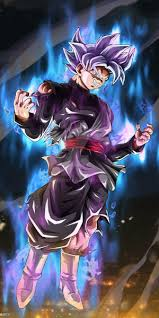 dragon ball moving wallpaper fanart dragon ball animated wallpapers live wallpapers for