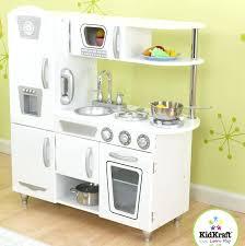 vintage kitchen furniture kitchen set furniture nhmrc2017 com