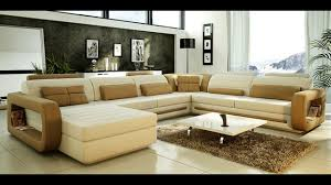 Modern Sofa Designs For Drawing Room Sofa Set For Living Room 2018 I Modern Living Room Interior Design
