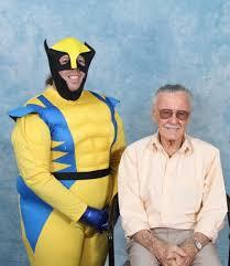 Halloween Costumes Wolverine Halloween Costume Ideas Toyark