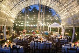 inexpensive wedding venues island v212 our muse glamorous island wedding regan and part 4