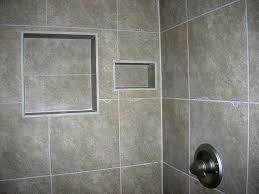 Tiles Outstanding Ceramic Tiles For by 25 Best Parents Bathroom Images On Pinterest Parents Porcelain
