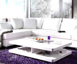 Wohnzimmertisch Cool Wohnzimmertische Modern Bescheiden Glastische Wohnzimmer