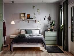 chambre compl e gar n chambre chambre ikea de luxe chambre ikea fashion designs