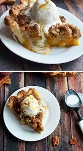 Quick Easy Thanksgiving Dessert Recipes 35 Deliciously Easy Thanksgiving Dessert Recipes Easy Fall
