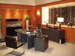 office interior decorator kolkata efficient enterprise