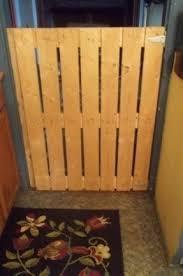 deck gates for pets foter