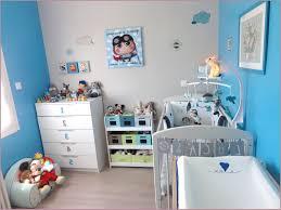 magasin chambre bebe terrific magasin chambre bébé décoratif 1032761 chambre idées