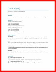 Bartender Job Description For Resume by Restaurant Hostess Job Description Resume Template For Bartender
