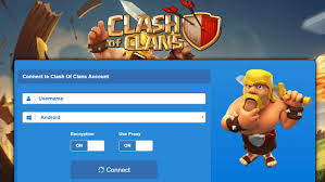 clash of clans hack tool apk clash of clans hack apk tool 2018 godoftech