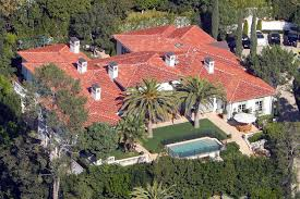 Beverly Hills Celebrity Homes by Starmap Guide To Homes Of Athletes In Hollywood U0026 Beverly Hills