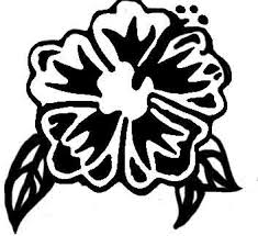 Flower Designs On Paper The Helpful Art Teacher Molas Beautiful Fabric Designs By The