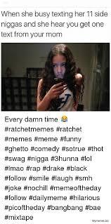 Ratchet Memes - you ratchet meme 42243 baidata