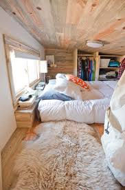 Amazing Bedrooms by 46 Amazing Tiny Bedrooms You U0027ll Dream Of Sleeping In