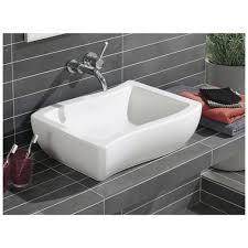 Villeroy Boch Bathtub Loop U0026 Friends 5190 60 Xx From Villeroy U0026 Boch Bath U0026 Kitchen