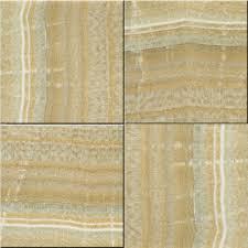 onyx tile giallo onyx polished 12x12