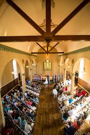 wedding venues green bay wi wedding venue