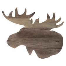 Garden Ridge Wall Art by Moose Decor U0026 Moose Gifts Black Forest Decor